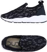 Dude Low-tops & sneakers - Item 11273812