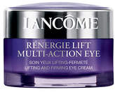 Lancôme Rénergie Lift Multi-Action Eye