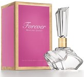Mariah Carey Forever for Women, Eau De Parfum Spray, 3.3-Ounce