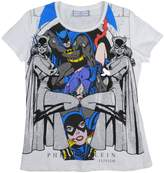 Philipp Plein T-shirts - Item 12059477