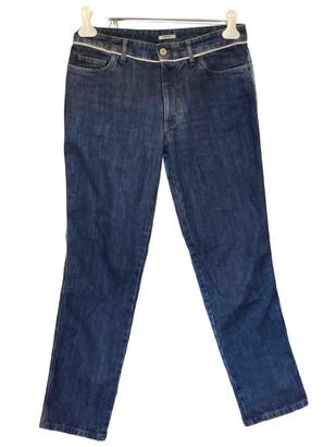 Miu Miu Other Denim - Jeans Jeans