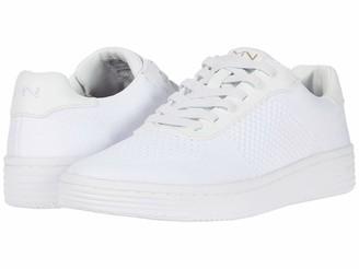 Mark Nason mens Comfort Sneaker