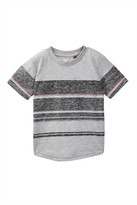 Sovereign Code Hemet Tee (Toddler & Little Boys)