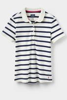 Joules Trinity Polo Shirt