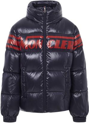 Moncler Enfant Saise Down Jacket