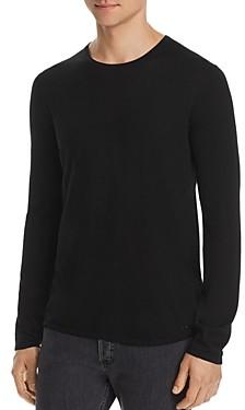 HUGO BOSS San Bastio Lightweight Sweater - 100% Exclusive