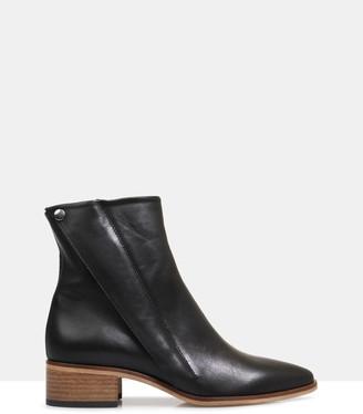Edun Ankle Boots
