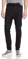 Zanerobe Men's Salerno M.U. Chino Pant
