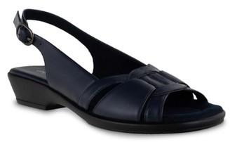 Easy Street Shoes Elated Sandal