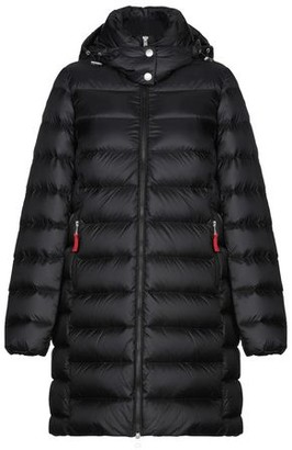 313 TRE UNO TRE Down jacket
