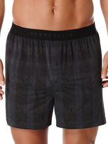 Perry Ellis Interlude Luxe Boxer Short