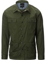 Matix Clothing Company The Konner Jacket - Men's