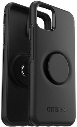 Otterbox Otter + Pop Holder Symmetry Case Cover for Apple iPhone 11 Pro Max