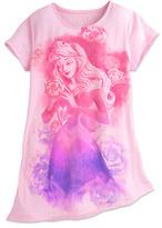 Disney Aurora Fashion Tee for Women