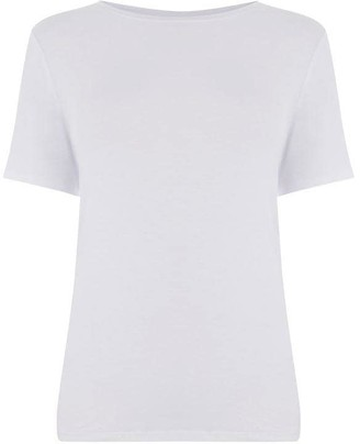 Warehouse Smart T-Shirt