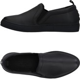 Hydrogen Low-tops & sneakers - Item 11404846