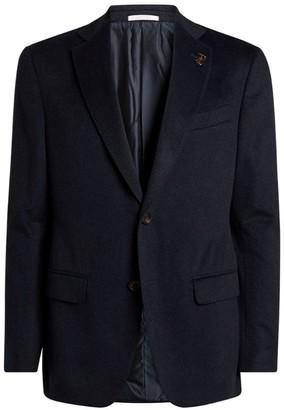 Pal Zileri Cashmere Tailored Jacket