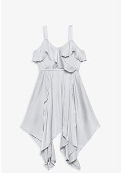 Bardot Junior Leanna Hanky Dress