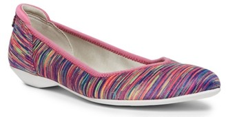 Anne Klein Odette Slip-On