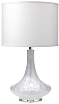 Jamie Young Latour Table Lamp