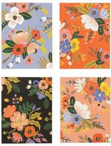 Rifle Paper Co. Lively Floral Cards