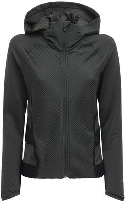 adidas Cold.rdy Prime Zip-Up Jacket
