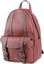 Tru Trussardi Backpacks & Fanny packs