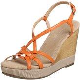 Women's Radiant Wedge Sandal