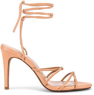 Raye Calliope Heel