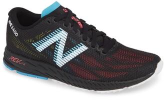 New Balance 1400 Running Sneaker