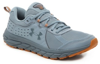 Under Armour Charged Toccoa 2 Running Shoe - Men's
