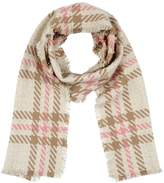 Marc Cain Oblong scarves - Item 46529023