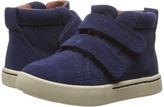 UGG Rennon Herringbone Kid's Shoes