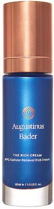 Augustinus Bader The Rich Cream 30ml