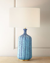 Neiman Marcus,  BLUE, In Stock