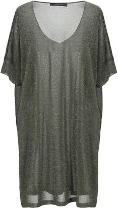 Messagerie Sweaters - Item 39972717AJ