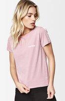 Vans x PacSun Pigment Skimmer T-Shirt
