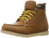 Tommy Hilfiger Aiden Hiker Work Boot (Little Kid/Big Kid)