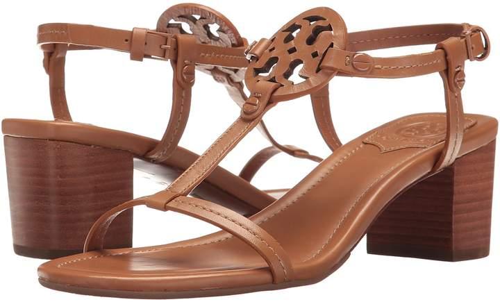 Tory Burch Miller 55mm Sandal Women's Sandals