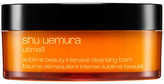 Thumbnail for your product : shu uemura Ultime8 Sublime Beauty Intensive Cleansing Balm
