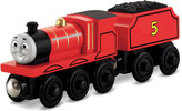 Thomas & Friends Wooden James Engine