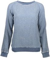 Blondie Beatle Sweater