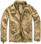Brandit Britannia Jacket size M