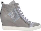 CAFe'NOIR High-tops & sneakers - Item 11143355