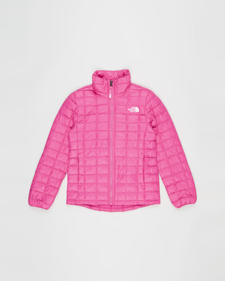 The North Face Thermoball Eco Jacket - Teens