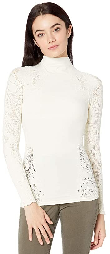 Thumbnail for your product : Free People No Turning Back Top Women's Clothing