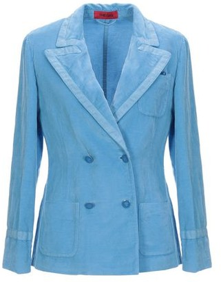 THE GIGI Blazer