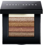 Bobbi Brown Shimmer Brick Compact/0.4 oz.