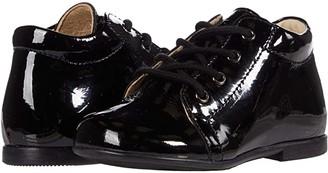 Naturino Falcotto Nods AW20 (Toddler) (Black) Boy's Shoes