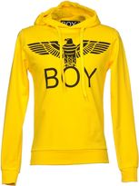 Boy London Sweatshirts - Item 12079732